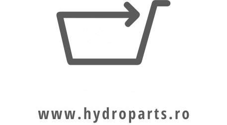 logo hydroparts.png